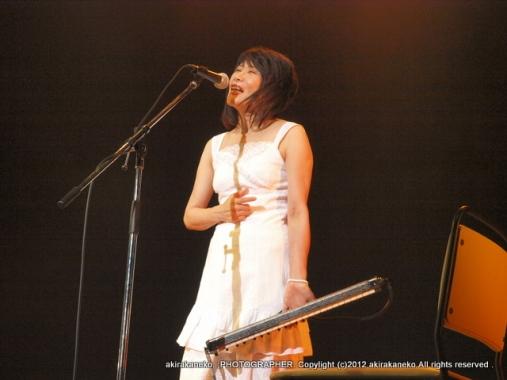 20120902-035菊地陽子