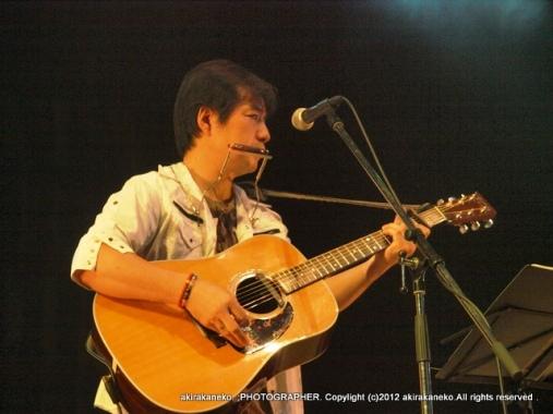 20120902-045深沢