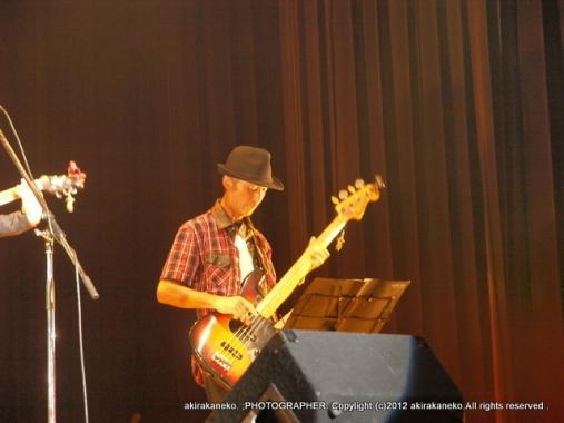 20120902-054ドラさん