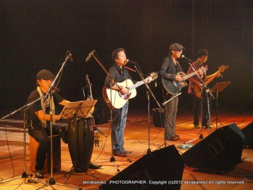 20120902-050吟遊詩人