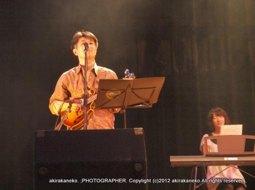 20120902-063南雲、晴香