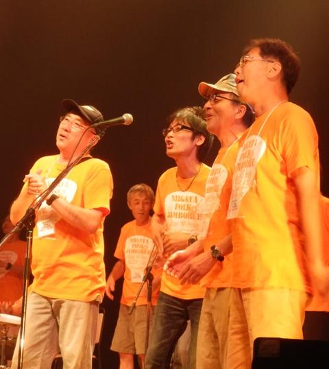 20120902-43フィナーレ