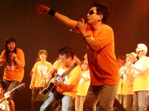 20120902-37フィナーレ小