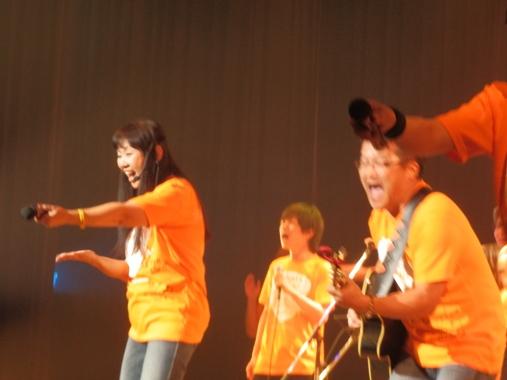 20120902-35フィナーレ小