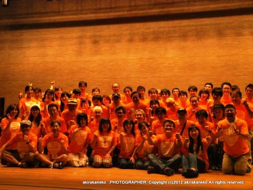 20120902-089集合写真