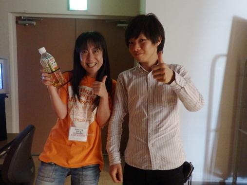 20120902-09まゆみちゃん