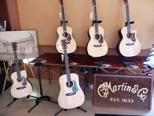 20120902-18マーチンギター