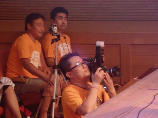 20120902-23金子、川内、佐藤さん