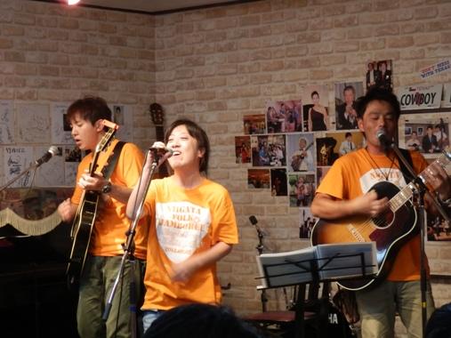 20120902-112風花ステージ