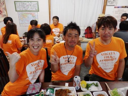 20120902-108風花