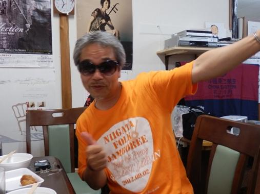 20120902-110池ちゃん恭介