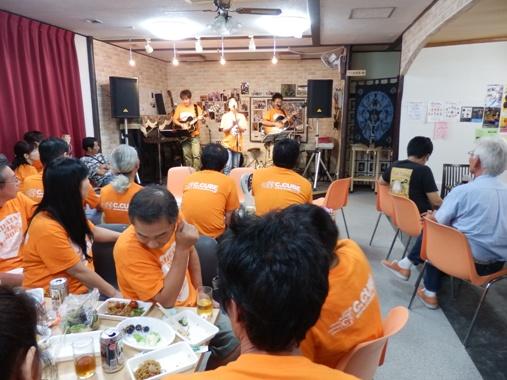 20120902-111風花ステージ