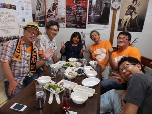 20120902-109石ちゃん
