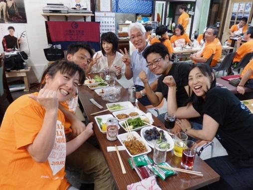 20120902-107さっちゃん