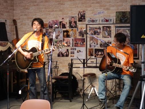 20120902-117吉田さん