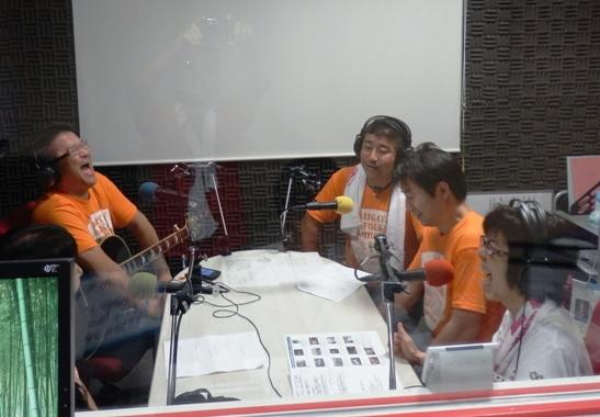 20120916-30.jpg