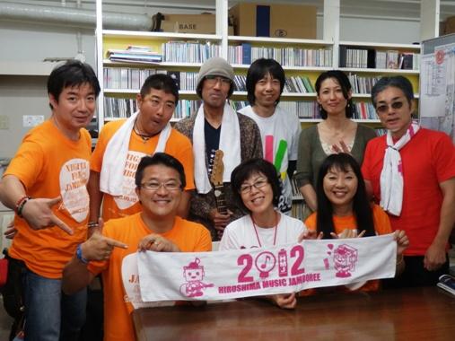 20120916-31.jpg