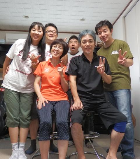 20120917-01.jpg