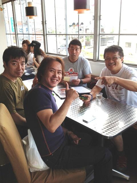 20120917-07.jpg