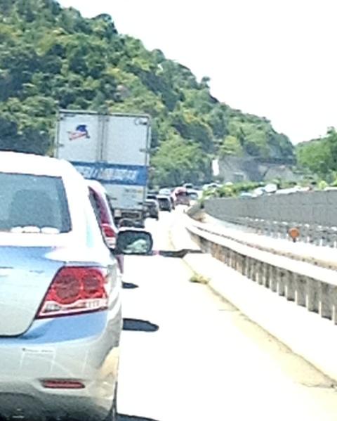20120915-01-5渋滞
