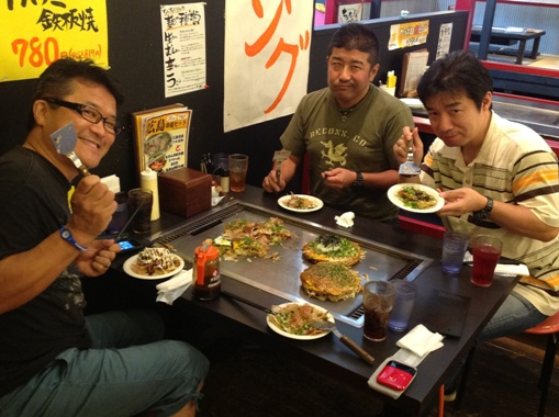 20120915-01-3お好み焼き