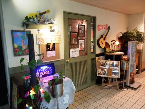 20120915-04トコナツ屋さん