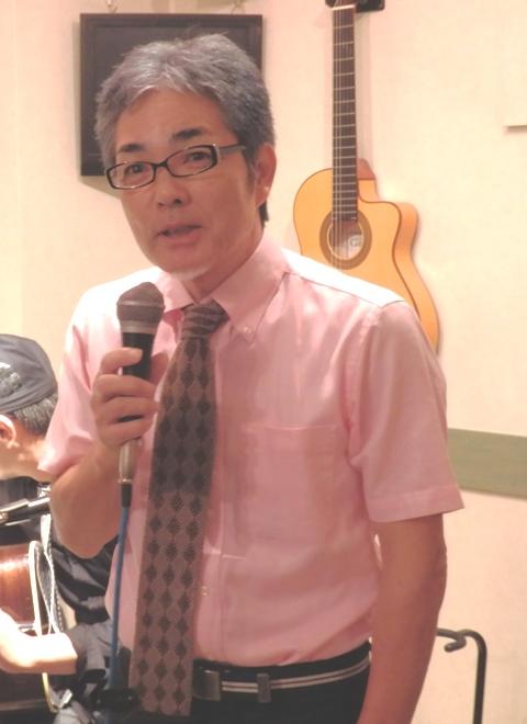 20120915-06KENさん