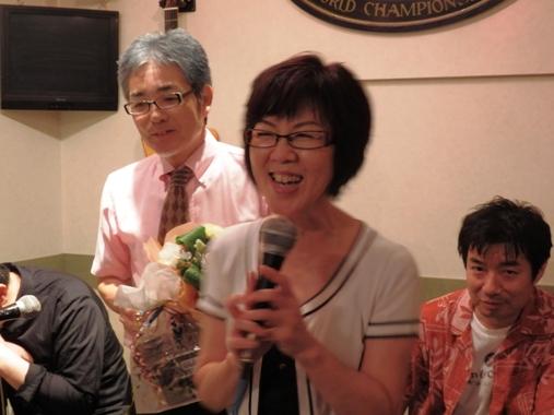 20120915-07KENさんマッキーさん