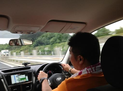 20120915-01-4マーシー運転