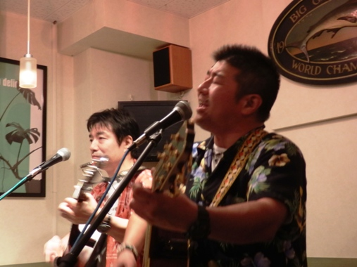 20120915-11野村深沢