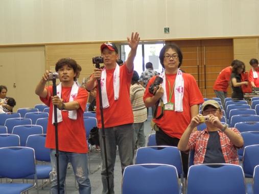 20120916-27カメラマン