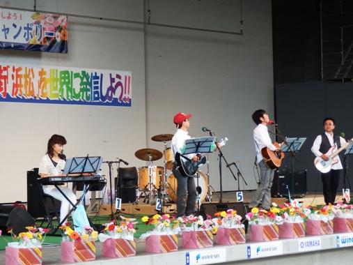 20120929-13.jpg