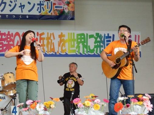 20120930-22.jpg