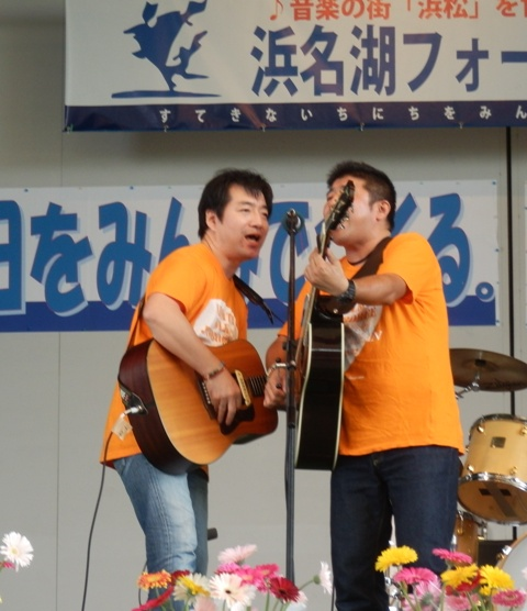 20120930-23.jpg
