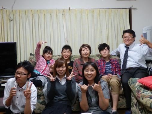 20121011-01.jpg