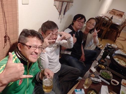 20121013-19.jpg