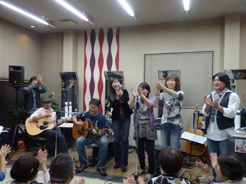 20121021-28.jpg