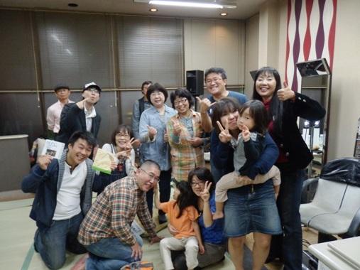 20121021-31.jpg