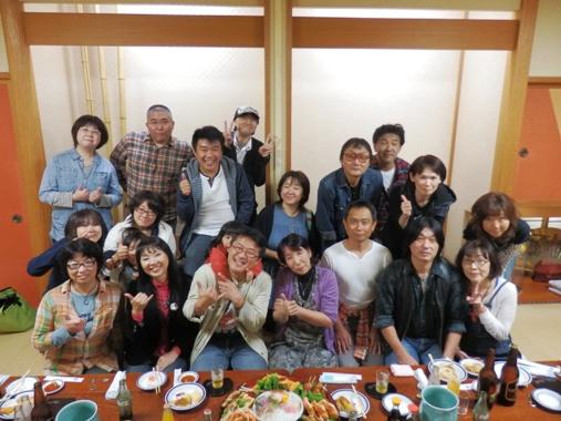 20121021-33.jpg