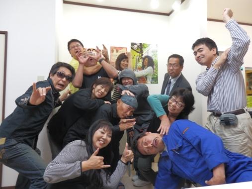 20121023-03.jpg