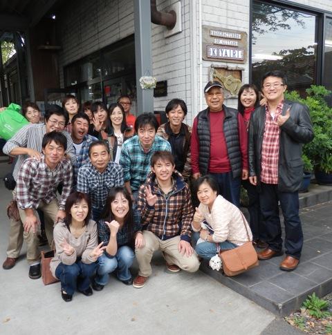 20121027-01-1.jpg