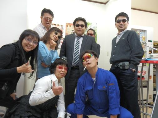 20121030-04.jpg