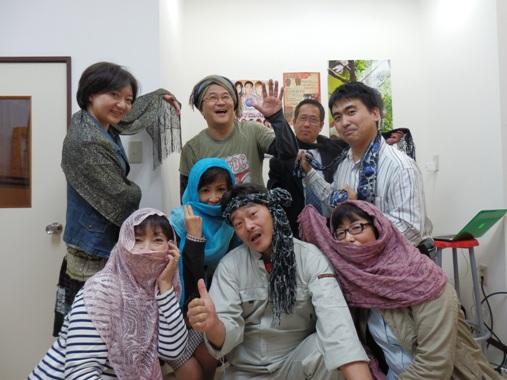 20121106-03.jpg