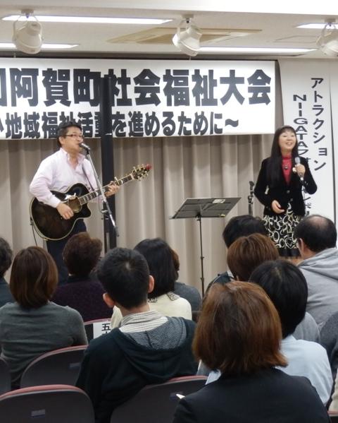 20121110-18.jpg
