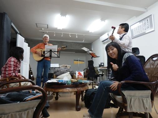 20121123-09.jpg