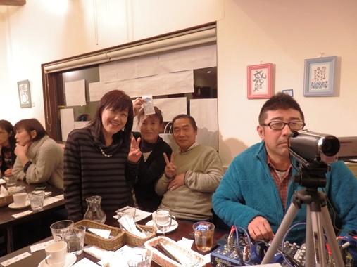 20121208-01.jpg