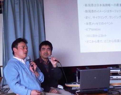 20130324-09川内・さとう