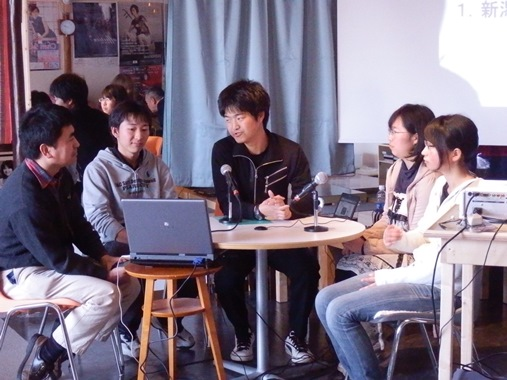 20130324-11大学生