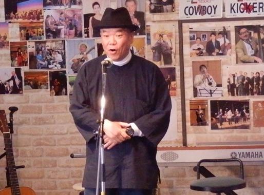 20130324-10三流亭楽々