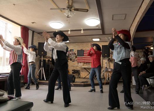 20130324-30ダンス